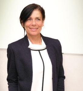 Anita Schädinger