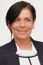 Anita Schädinger Immobilienmaklerin Salzburg