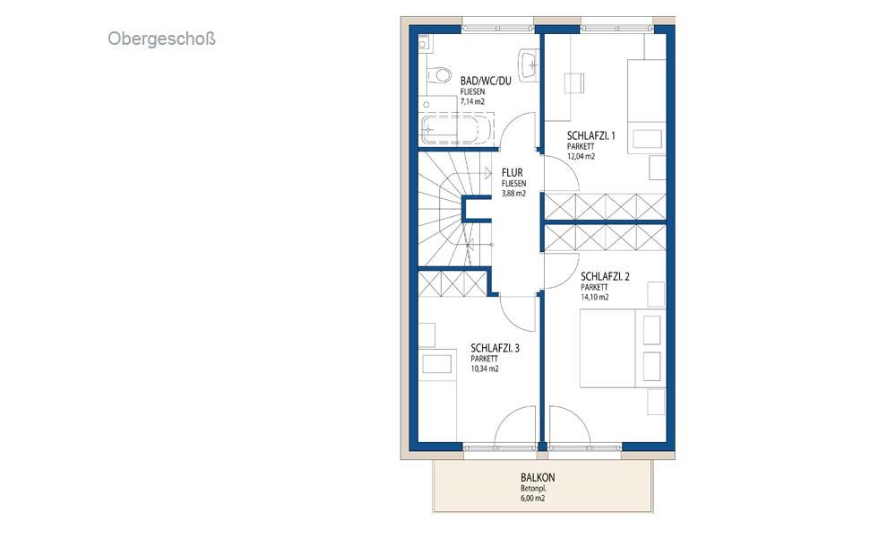 oberalm optimal zwischen hallein und der mozartstadt salzburg immobilen sch dinger. Black Bedroom Furniture Sets. Home Design Ideas