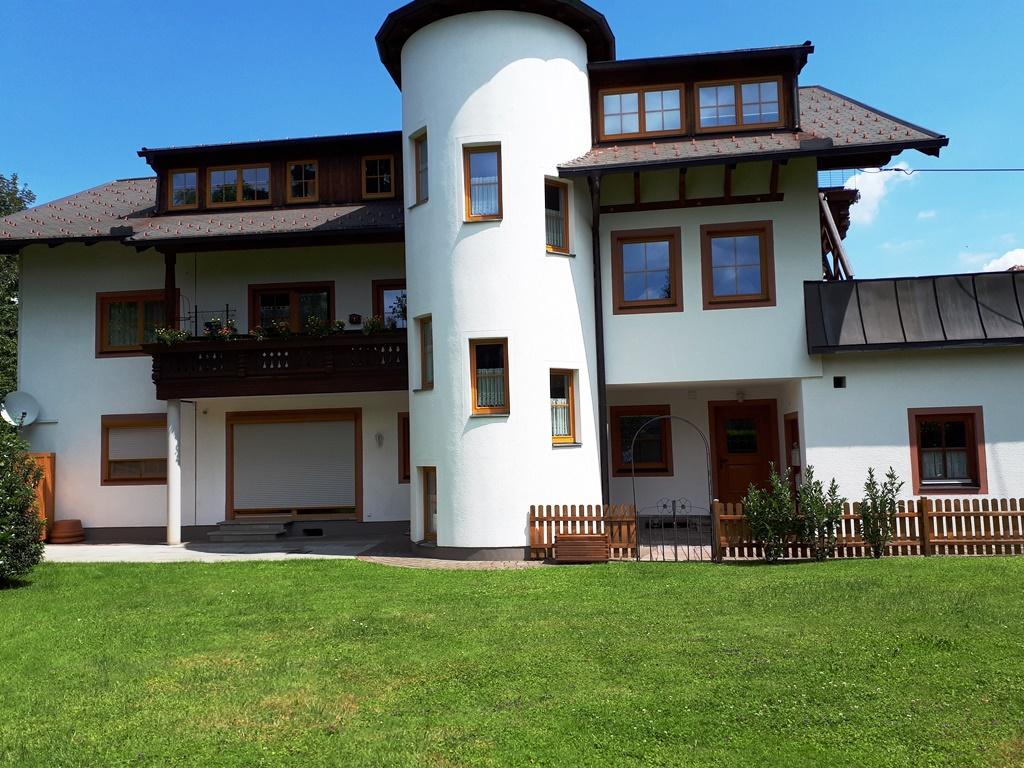 wohnung haus grundst ck kaufen salzburg immobilien. Black Bedroom Furniture Sets. Home Design Ideas