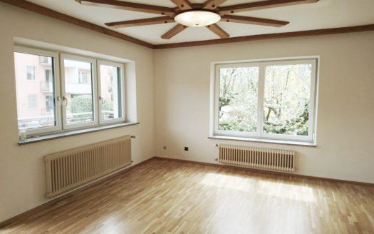 wohnung haus grundst ck mieten kaufen in salzburg anita sch dingerimmobilen sch dinger. Black Bedroom Furniture Sets. Home Design Ideas